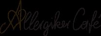 allergiker-logo