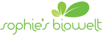 sbw_logo
