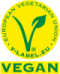 +vegan_transparent s Kopie