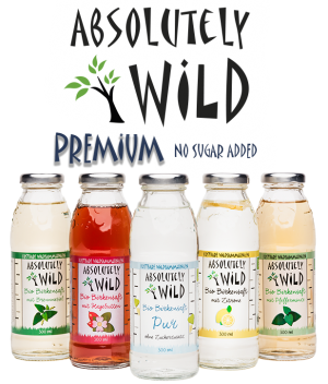 absolutlywild-premium