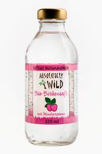 aw300-hagebut-rasberry